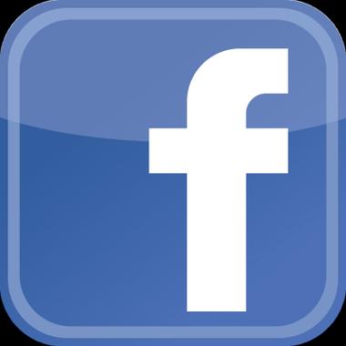 Page Facebook de Kid et Sens