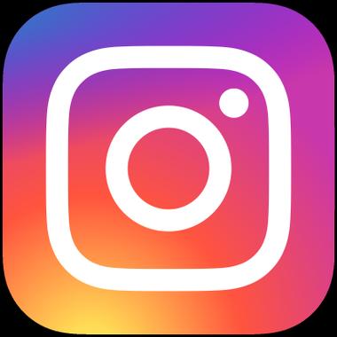 Page Instagram de Kid et Sens